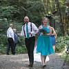 McKee Wedding -186