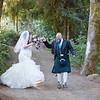 McKee Wedding -489