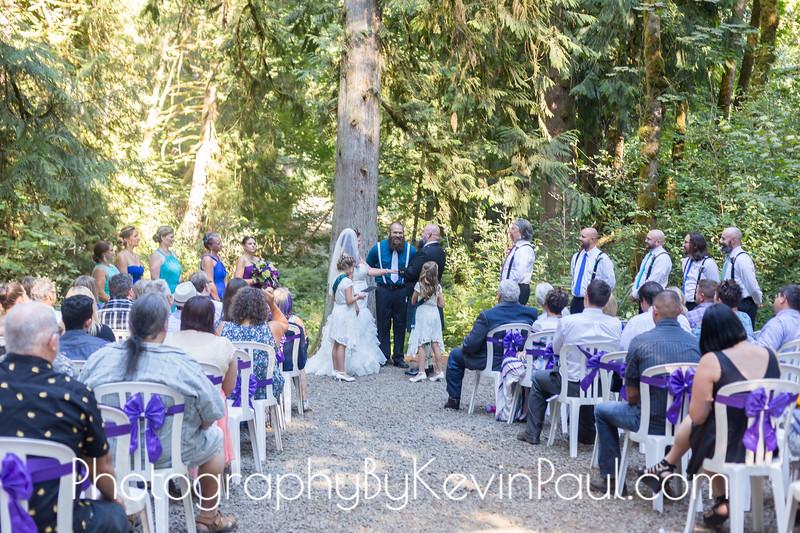 McKee Wedding -271
