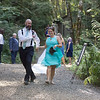 McKee Wedding -176