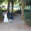 McKee Wedding -491