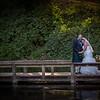 McKee Wedding -462