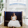McKee Wedding -118