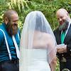 McKee Wedding -240
