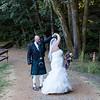 McKee Wedding -475