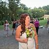 McKee Wedding -578