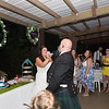 McKee Wedding -653