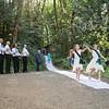 McKee Wedding -170