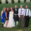McKee Wedding -534