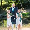 McKee Wedding -368