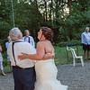 McKee Wedding -630