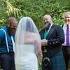 McKee Wedding -241