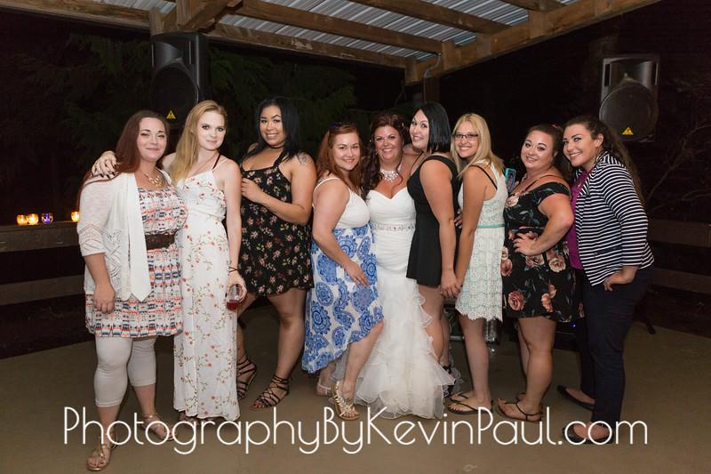 McKee Wedding -656