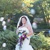 McKee Wedding -383
