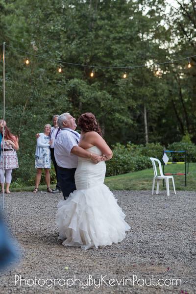 McKee Wedding -634