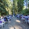 McKee Wedding -285