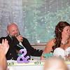 McKee Wedding -577