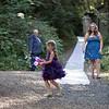 McKee Wedding -201