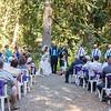 McKee Wedding -264