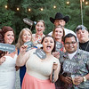 McKee Wedding -659