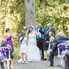 McKee Wedding -293