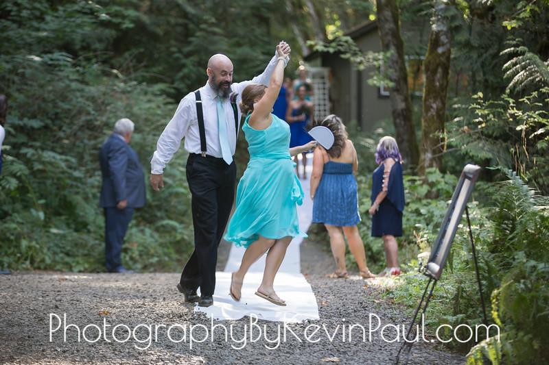 McKee Wedding -174