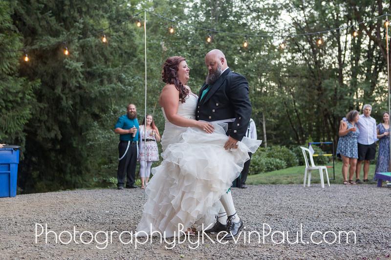 McKee Wedding -623