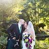 McKee Wedding -393