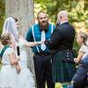 McKee Wedding -275