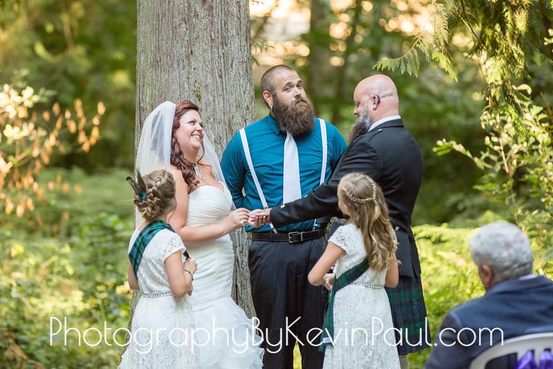 McKee Wedding -277