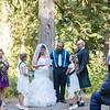 McKee Wedding -256