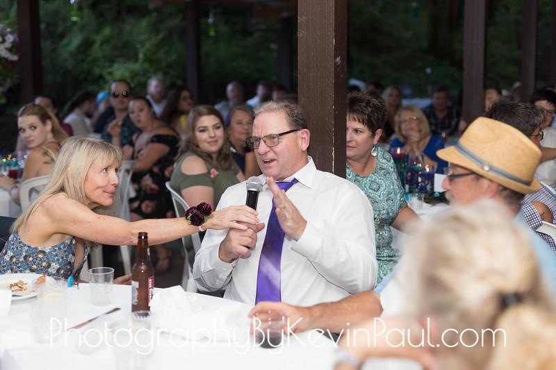 McKee Wedding -568