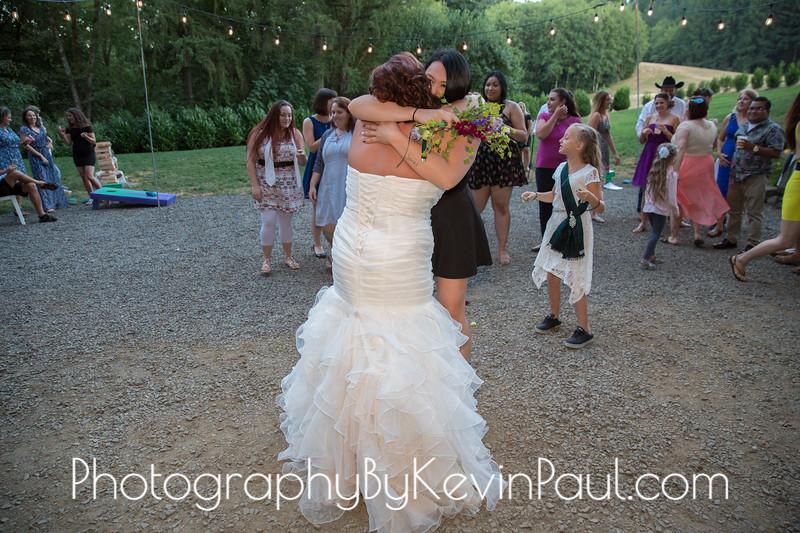 McKee Wedding -592