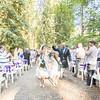 McKee Wedding -297