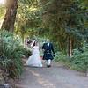 McKee Wedding -487