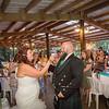 McKee Wedding -646