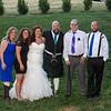 McKee Wedding -533