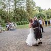 McKee Wedding -617