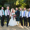 McKee Wedding -320