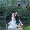 McKee Wedding -450