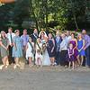 McKee Wedding -441