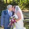 McKee Wedding -352