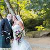 McKee Wedding -476
