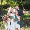 McKee Wedding -364