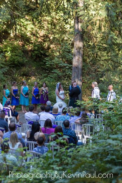 McKee Wedding -236
