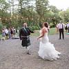 McKee Wedding -619