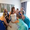 McKee Wedding -133