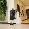 McKee Wedding -113