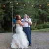 McKee Wedding -637