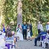 McKee Wedding -259